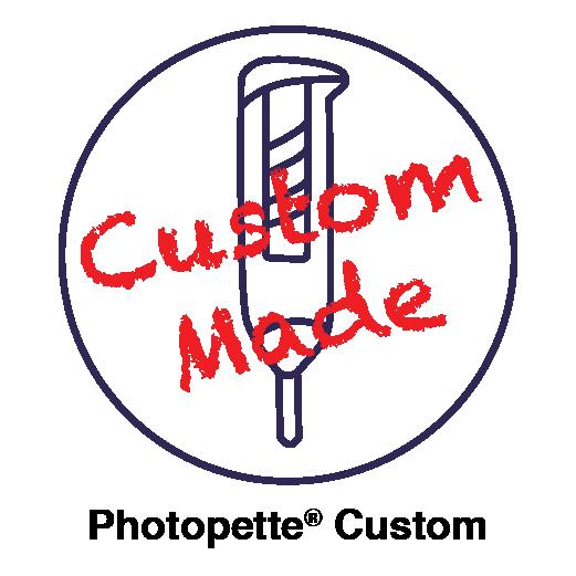 custom-01