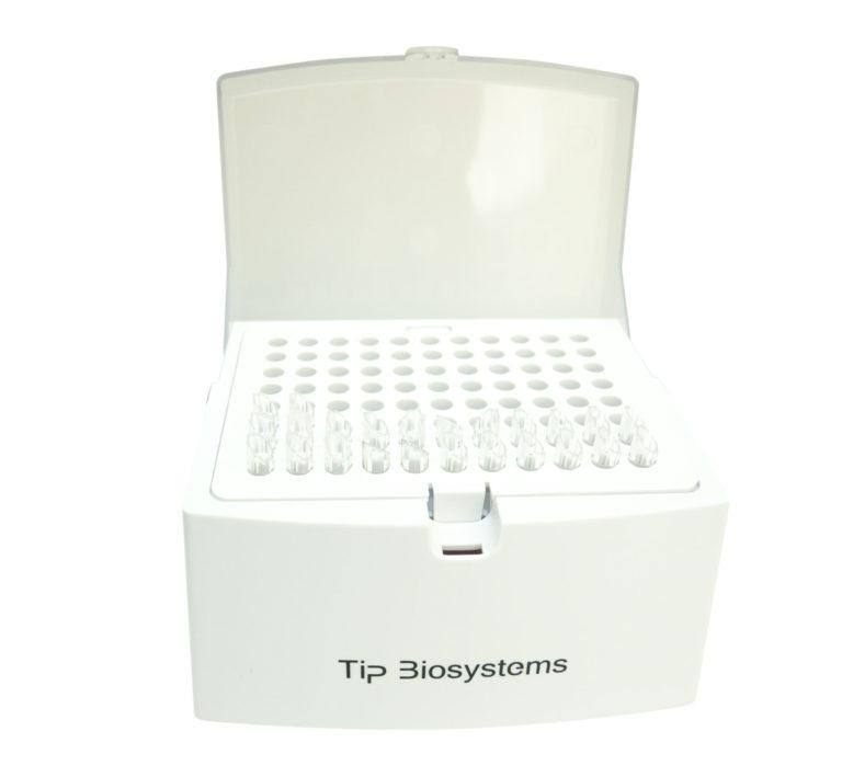 CuveTip_Box