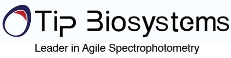 Tip Biosystems