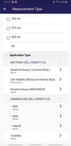 Cell-Screenshot